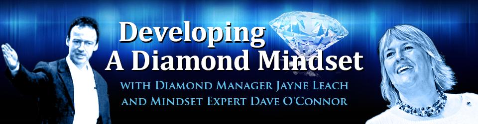DiamondMindsetBanner_v2b